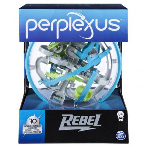 Лабіринт головоломка Spin Master Perplexus Rookie (SM34176)