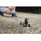 Набір для творчості 4M Робот шукач скарбів (00-03297), фото 3