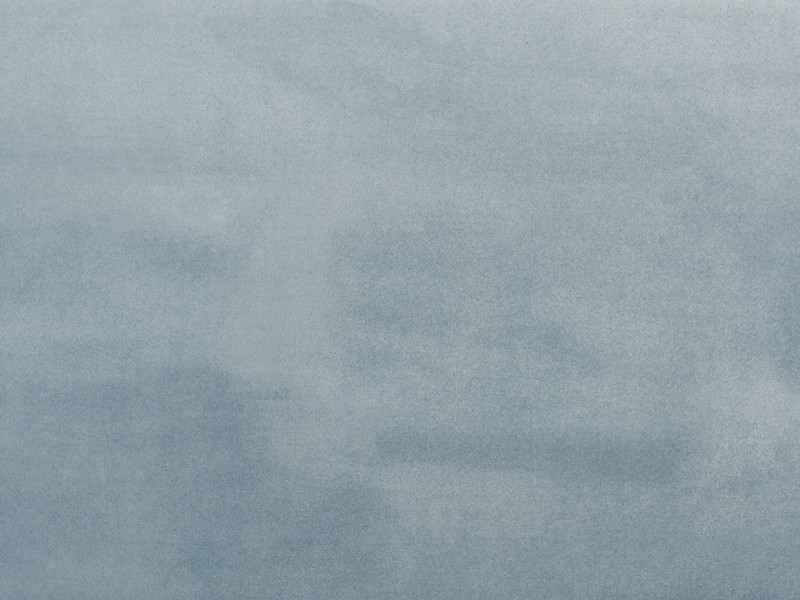 Обивочная ткань для мебели Велюр ДЕЛЮКС 32 Velour DELUXE 32