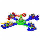Настільна гра Fun Game Нестримний Пілот (7066), фото 3