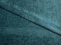 Ткань для обивки мебели шенил МТ Алис 1901 MT ALIS 1901