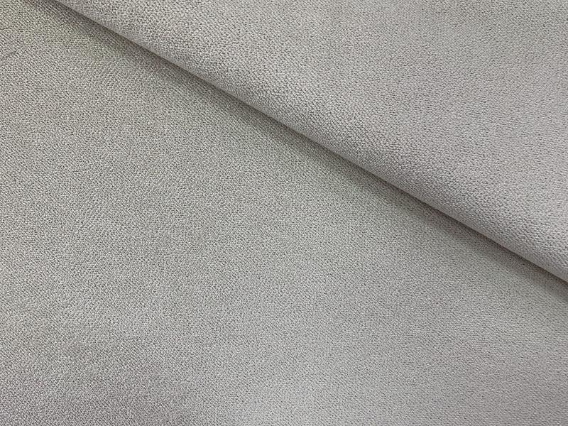 Обивочная влагоотталкивающая ткань  МТ Медина 02 (MT MEDINA 02)