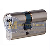 Серцевина Kale 164 SNC 68mm (26+10+32) [PKA] ключ-ключ
