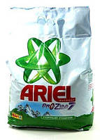 Стиральный порошок ARIEL автомат 4.5 кг 0147645