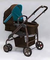 C508 Goodbaby детская универсальная коляска, фото 1