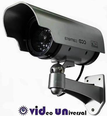 Муляж видеокамеры A-40