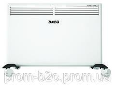 Электрический конвектор (обогреватель) Zanussi  ZCH/С– 1500 ER