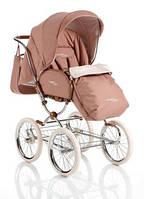 C605 Goodbaby Katarina детская универсальная коляска
