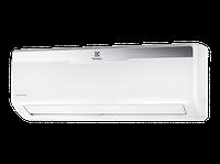 Сплит система инверторная ELECTROLUX EACS/I-18HFE/N3