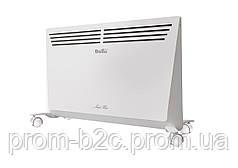 Электрический конвектор (обогреватель) Ballu BEC/HMM-2000
