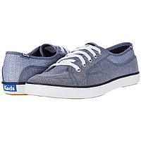Кроссовки Keds Grace Sneaker Navy 1 - Оригинал