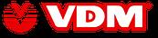 Уборочный инвентарь VDM