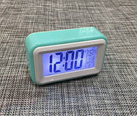 Часы электронные Atima AT-608 / 540