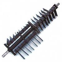 Стандартные ножи для вычесывания Billy Goat (350112)