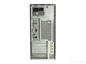 Fujitsu Esprimo P910 85+ / Intel Core i5-3470 (4 ядра по 3.2GHz) / 4GB DDR3 / no HDD, фото 3