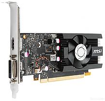 Fujitsu Esprimo P500 ATX / Intel Core i3-2100 (3.10 ГГц, 2 ядра, 4 потока) / 4GB DDR3 / 250GB HDD / НОВАЯ видеокарта GeForce GT 1030 2Gb GDDR5, фото 3