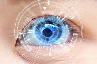 Коронавірус і контактні лінзи – чи існує небезпека зараження?
