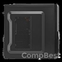 Игровой компьютер на AMD Ryzen 3 1200 / 8GB DDR4 / 1000GB HDD / GeForce GTX 1050 2GB GDDR5 / БП 400W / 12 мес. гарантия, фото 3