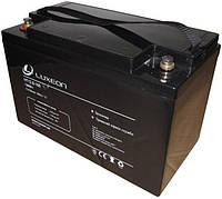Аккумуляторная батарея Luxeon HT12.8-100