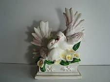 Сувениры голуби, фото 3