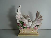 Сувениры голуби, фото 2