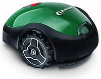 Газонокосилка-робот Robomow RX50u