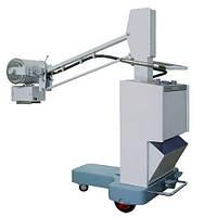 Рентгеновский мобильный аппарат PLX102