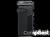 Lenovo M80 / Intel Core i3-540 (2(4) ядра по 3,06GHz) / 6GB DDR3 / 250GB HDD / GeForce GT 420 1GB 128bit + монитор LG w2242te / 22' / 1680x1050, фото 4