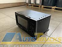 Электрооборудование Микроволновая печь Б/у для MAN, VOLVO для Mercedes для IVECO