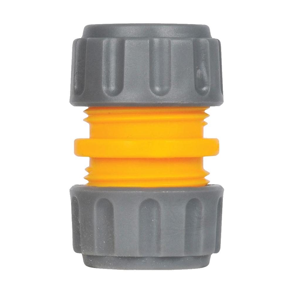 Коннектор HoZelock 2100 для ремонта шлангов (12,5 мм)