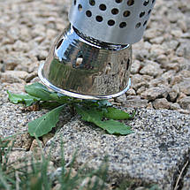 Термический уничтожитель сорняков HoZelock  4185 Green Power Evolution, фото 2