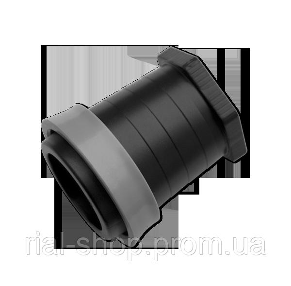 Заглушка для ленты оросительной GOLD SPRAY 25 мм, DSTA18-25L