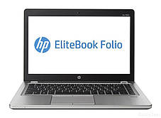 "Hewlett-Packard EliteBook Folio 9470m / 14"" / Intel Core i5-3437U 1900Mhz (3nd) / 4 Гб DDR3 / 500 Гб / Intel HD Graphics 4000, фото 3"