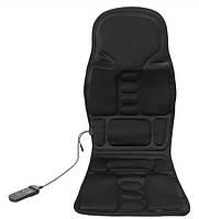 Массажная накидка massage robot cushion (v3517)