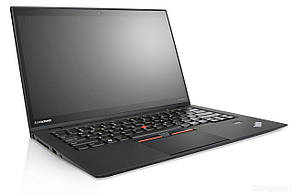 Lenovo ThinkPad X1 Carbon / 14' / Intel Core i7-3667U ( 2(4) ядра по 2.0GHz) / 8 GB DDR3 / 240 GB SSD / Intel HD Graphics 4000 / сенсорный монитор, фото 2