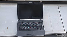 Dell latitude E5420 / 14' / Intel Core i5-2520M ( 2(4) ядра по 2.5GHz) / 4GB RAM / 250GB HDD / Intel HD Graphics 3000 / web-camera / DVD-RW, фото 2