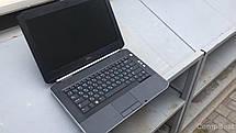 Dell latitude E5420 / 14' / Intel Core i5-2520M ( 2(4) ядра по 2.5GHz) / 4GB RAM / 250GB HDD / Intel HD Graphics 3000 / web-camera / DVD-RW, фото 3