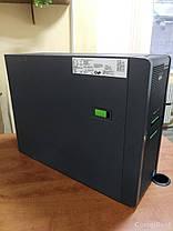 Сервер Fujitsu Primergy TX150 S7 / Intel Xeon X3430 / 4 GB DDR3 / 250 GB HDD / NAS хранилище, фото 3