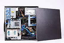 Dell Precision T5500 MT / Intel Xeon E5607 (4 ядра по 2.26 GHz) / 12 GB DDR3 / 500 GB HDD, фото 3