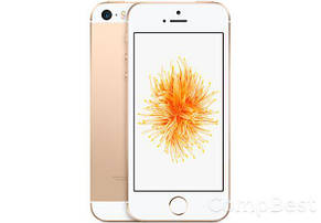 IPhone SE / 64GB / silver / gold / rose gold / space gray / гарантия 1 мес., фото 2