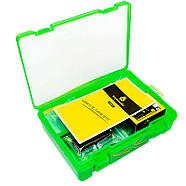 Базовый Keyestudio набор Arduino Advanced Study Kit, фото 4