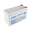 Акумулятор мультигелевый AGM LogicPower LPM-MG 12 - 7,2 AH