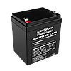 Аккумулятор AGM LPM 12V - 3.3 Ah