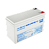 Акумулятор мультигелевый AGM LogicPower LPM-MG 12 - 7,5 AH