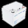 Акумулятор мультигелевый AGM LogicPower LPM-MG 12 - 40 AH