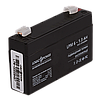 Аккумулятор AGM LPM 6V - 1.3 Ah