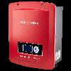 ДБЖ гібридний з правильною синусоїда LogicPower LP-GS-HSI 1000W 48V МРРТ PSW