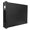 Джерело безперебійного живлення Smart LogicPower-6000 PRO (rack mounts)