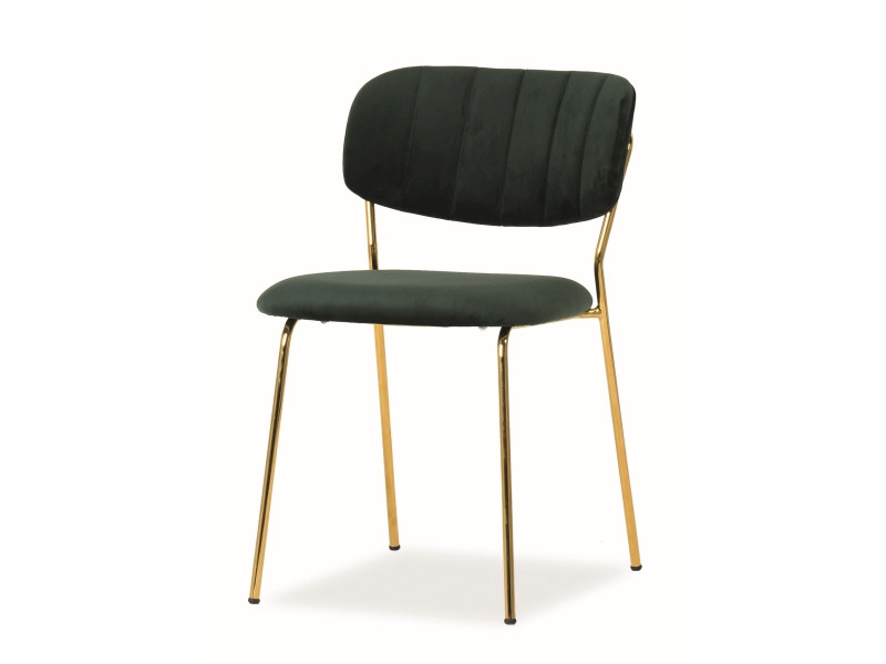 Кухонный стул CARLO