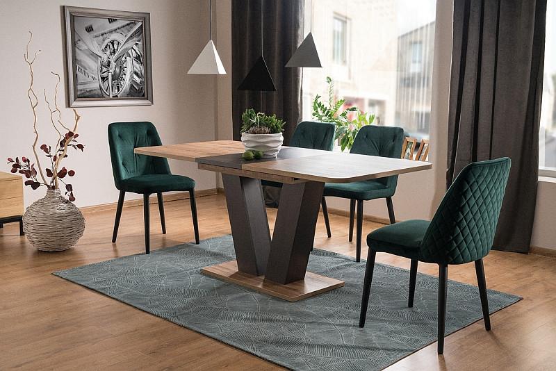 Кухонный стол PLATON